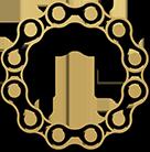 Duta Rantai Mas Logo